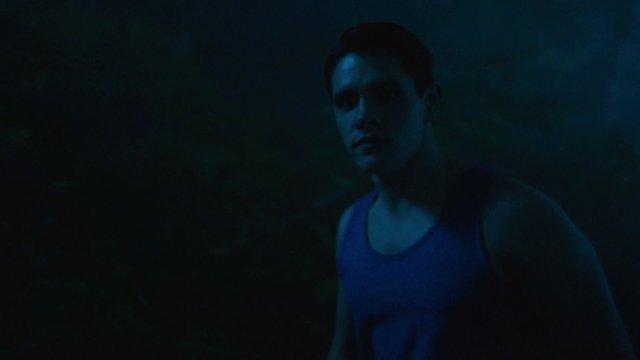 Riverdale 02x03 cott carson hd 01 frame 3