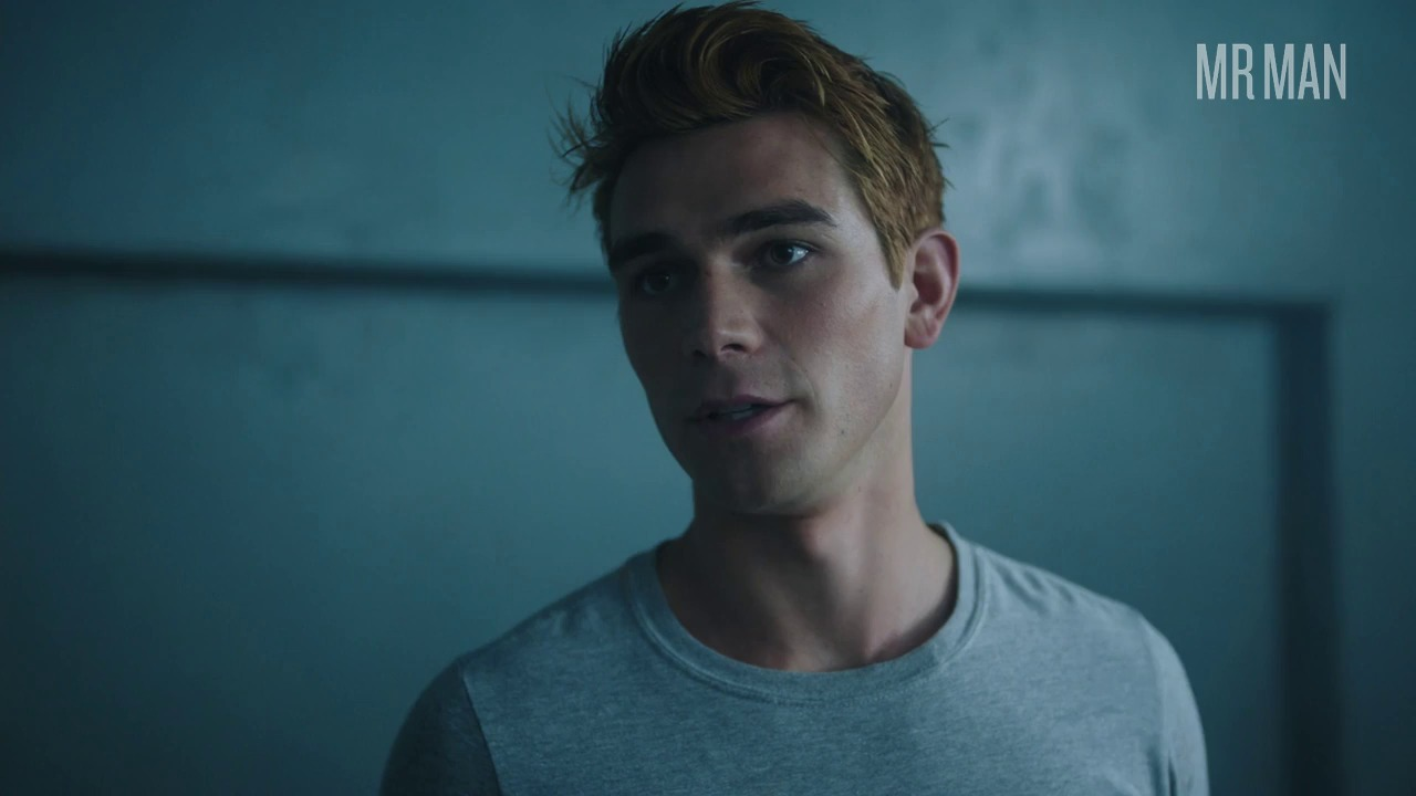 Riverdale 03x02 goree hd 01 large 3