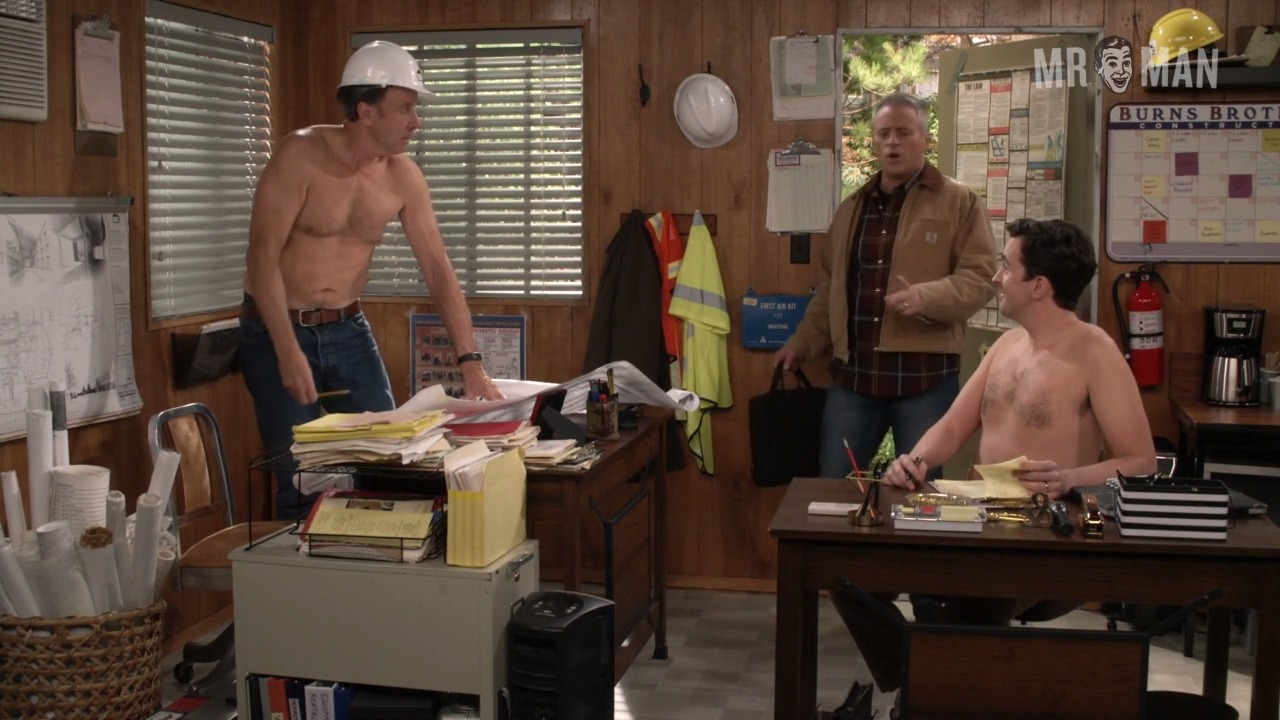 Manwithaplan 02x05 kevinnealon mattcook hd 01 frame 3 override