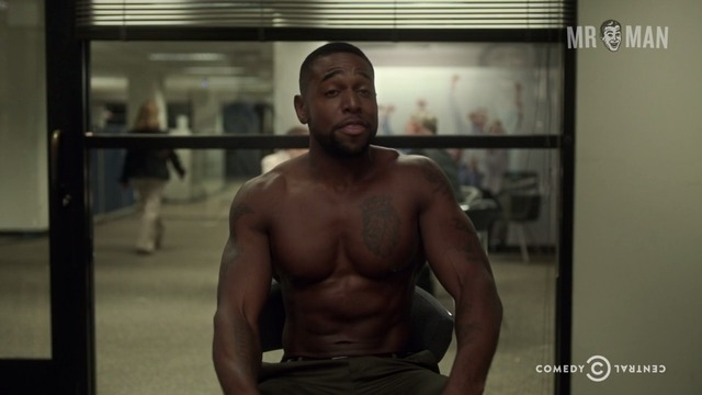Corporate 01x06 various hd 03 large thumbnail 3 override