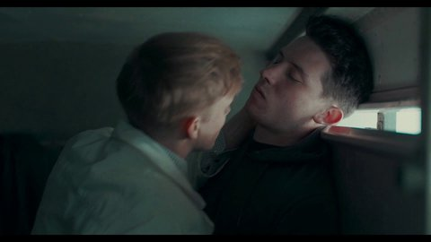 Godsowncountry oconnor smith hd 01 large 3