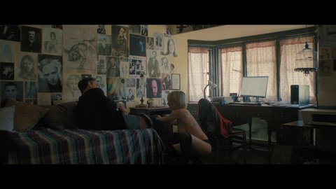 Submission stanleytucci hd 01 large 3
