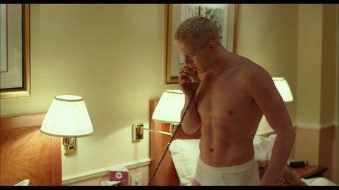 Pass the russelltovey hd 01 large 3