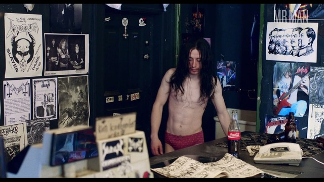 Lordsofchaos culkin hd 02 large thumbnail 3 override