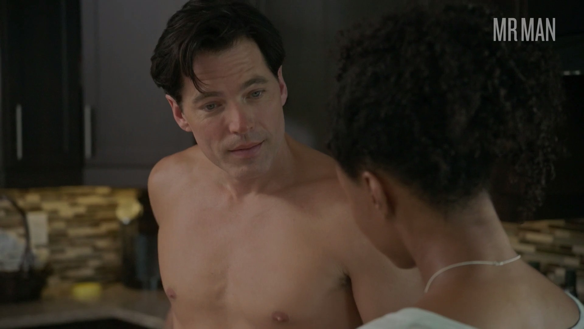 Diggstown 1x04 rozon hd 01 frame 3 override