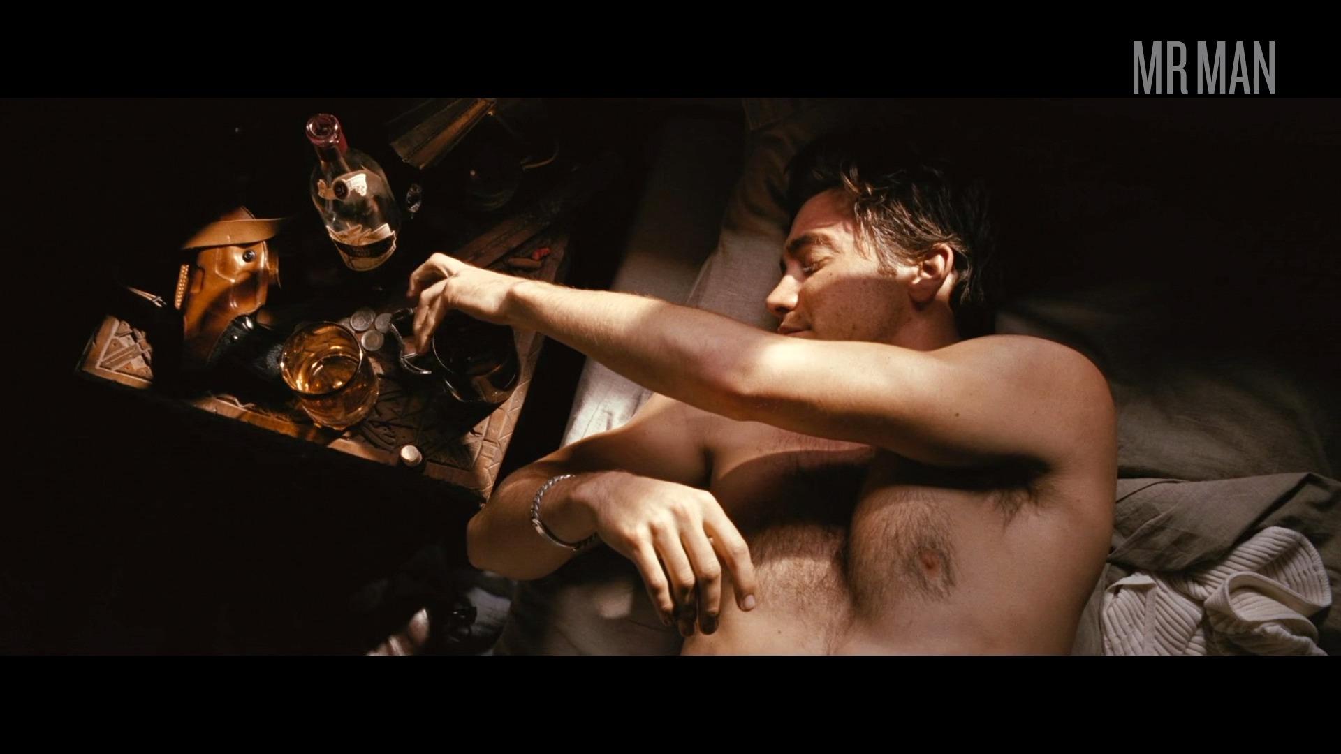Rendition 2007 jakegyllenhaal hd 01 frame 3 override