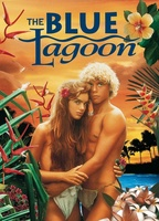 The blue lagoon 72973bab boxcover