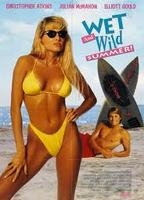 Wet and wild summer 9ad0e3fd boxcover