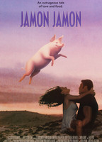 Jamon jamon b6c35150 boxcover
