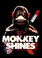Monkey shines 48524f28 boxcover