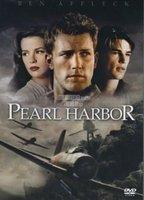Pearl harbor 66c046c1 boxcover
