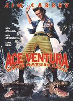 Ace ventura when nature calls 2d3f6df3 boxcover