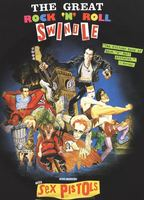 The great rock n roll swindle 7dc73d92 boxcover