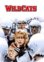 Wildcats 968b4434 boxcover