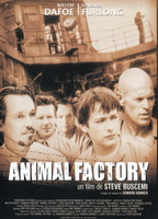Animal factory 5ce9fca9 boxcover