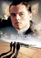 The aviator e26f4a34 boxcover