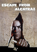 Escape from alcatraz 5d92d79d boxcover