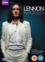 Lennon naked 40a2d9d2 boxcover