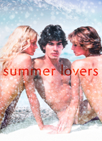 Summer lovers fd3d4bf4 boxcover