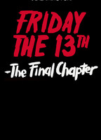 Friday the 13th the final chapter f36db9c6 boxcover