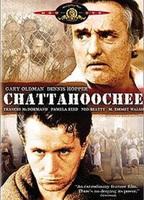 Chattahoochee feb9dd7d boxcover