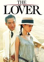 The lover 5e2197cb boxcover