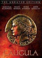 Caligula f5da5849 boxcover