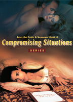 Compromising situations 58972484 boxcover