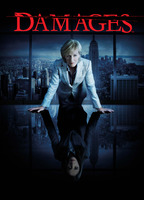 Damages d80eac63 boxcover