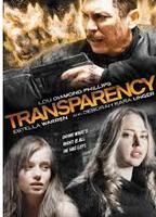 Transparency f6296933 boxcover