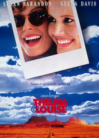 Thelma louise 66017f34 boxcover