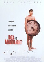 Box of moonlight 976f8b66 boxcover