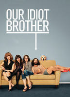 Our idiot brother 0285d4eb boxcover