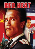 Red heat 3efdba82 boxcover