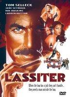 Lassiter c31ab4b3 boxcover