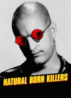 Natural born killers 675579a2 boxcover