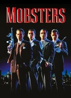 Mobsters 23fe298f boxcover