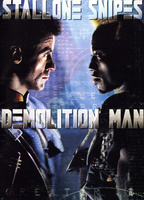 Demolition man 2bb33223 boxcover