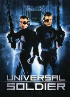 Universal soldier 44e92b33 boxcover