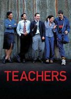 Teachers 3200285b boxcover