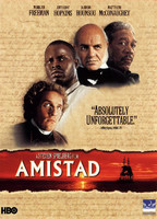 Amistad 9933a1ff boxcover