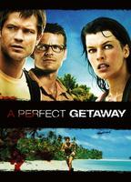 A perfect getaway ea0470ff boxcover