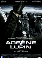 Arsene lupin 5ce552a4 boxcover