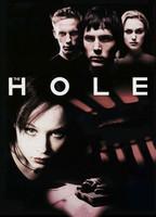 The hole 39c5398e boxcover