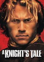 A knights tale 7720ebce boxcover