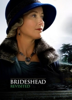 Brideshead revisited dd397f7c boxcover