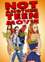Not another teen movie deb87c00 boxcover