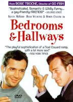 Bedrooms and hallways dda5f9b5 boxcover