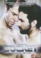 Socket 94e282a4 boxcover