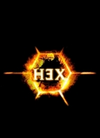 Hex 8d92b3a5 boxcover